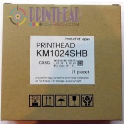 Epson Stylus Pro 4910 Pump Assembly-1582011