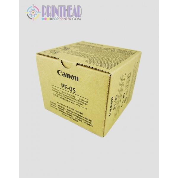 Epson T3080 / T5080 / T7080 / T7070 DAMPER ASSY.-1588043