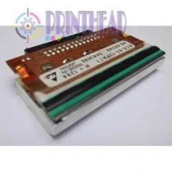 Epson SureColor F7080 Pump Assy - 1599149