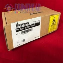 Original Mimaki JV3 I/O Board