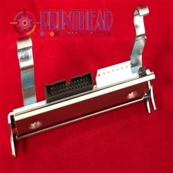 Orirginal Mimaki JV4 Mainboard E102153A
