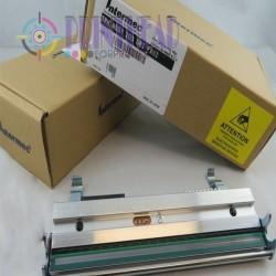 Mimaki JV5 Mainboard--E104893