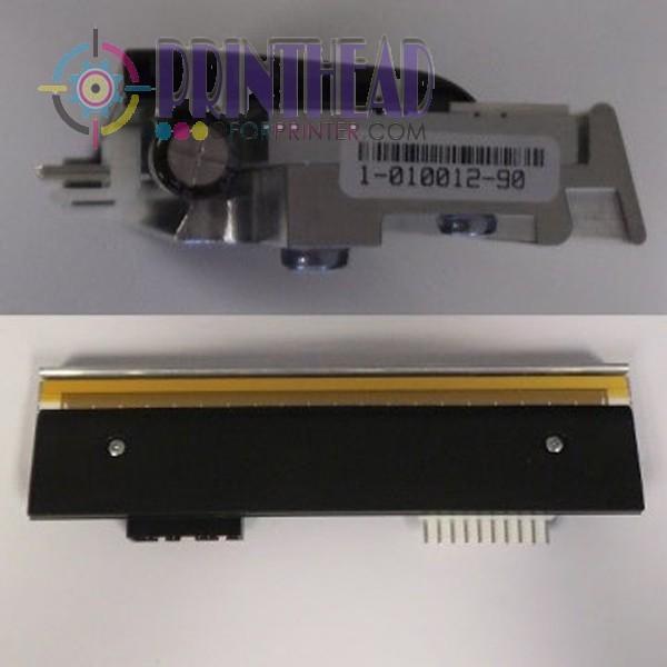 Mimaki JV33 Main Board Transistor / Circuit C4550