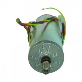 Original HP Servo Motor for DesignJet 5000 / 5500