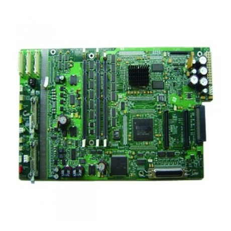 HP Mainboard / PCB for DesignJet 5000