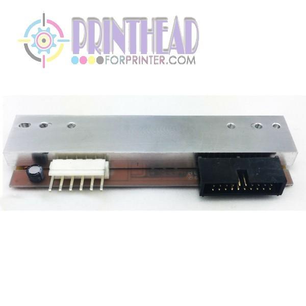 Mutoh VJ-1628 TD / VJ-2628 TD Main Board--DG-42633
