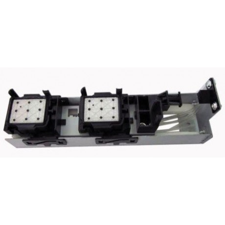 Mutoh VJ-1618 Pump Capping Assembly-DG-41087