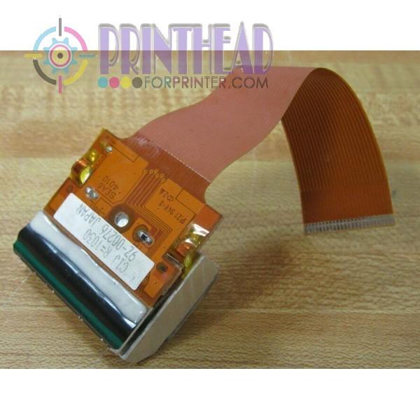 Original Mutoh VJ-1604 / VJ-1604W Main Board--DG-44332