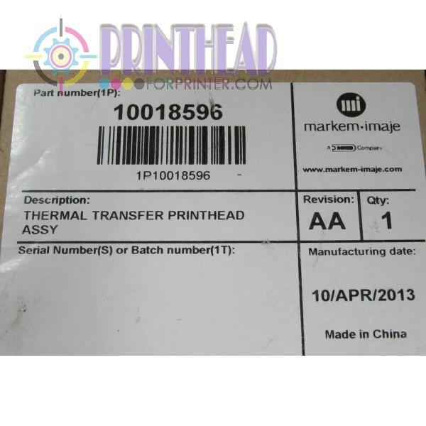 Original Mutoh VJ-1618 Main Board--DG-41067