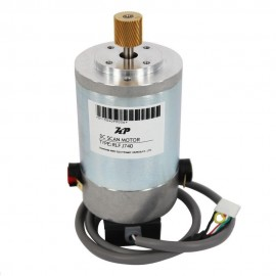 Generic Roland Scan Motor for SJ-540 / SJ-740 / FJ-540 / FJ-740 / SC-540