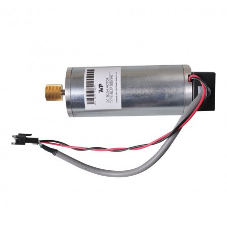Generic Roland Scan Motor for SP-300 / SP-540