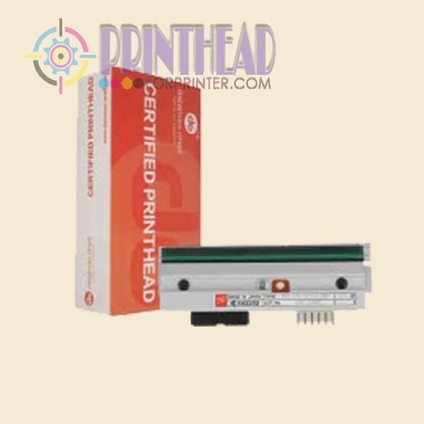 Original Roland VP-540 / VP-300 Servo Board Original-1000002144