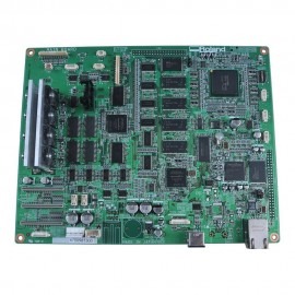 Original Roland VP-300i / VP-540i / RS-540 / RS-640 Main Board--6700989010