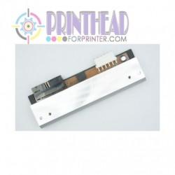 Original Roland XC-540 / XJ-540 Servo Board - 6700311000