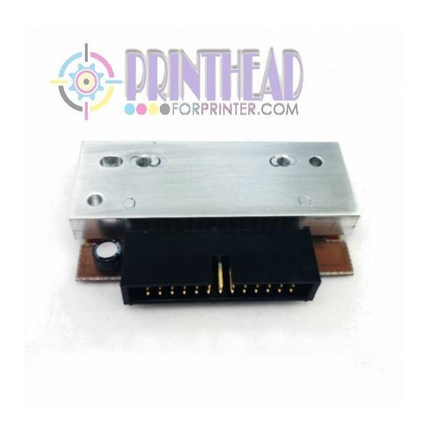 Original Roland Servo Board for SJ-540 / SJ-740 / FJ-540 / FJ-740 - W811904010