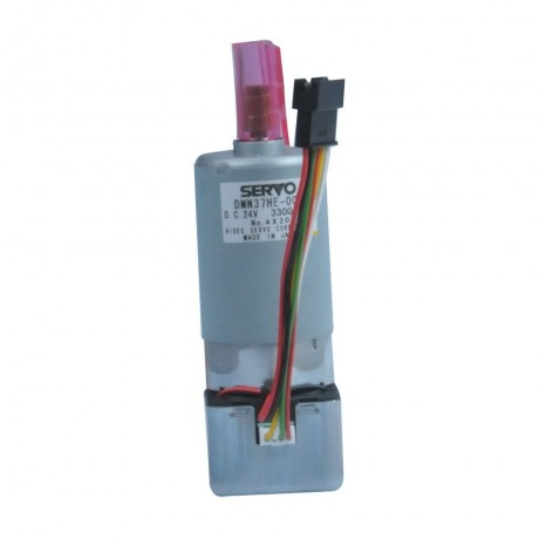 Original Roland Feed Motor for RE-640 / RA-640 / VS-640-6701409040