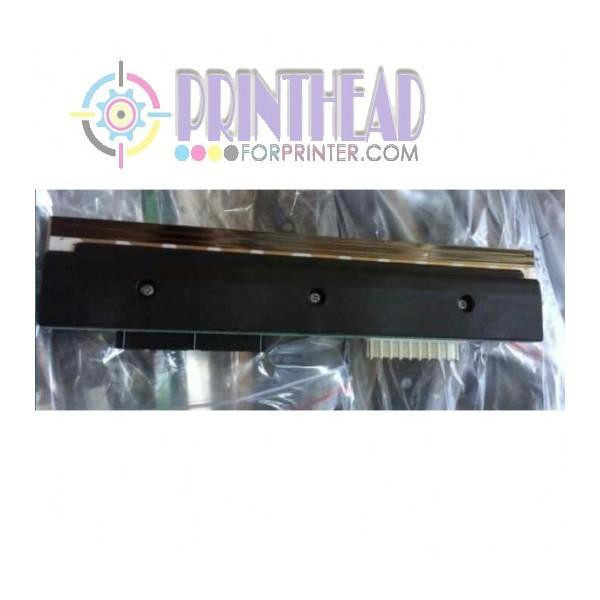 Original Roland Feed Motor for SJ-540 / SJ-740 / FJ-540 / FJ-740 - 7811909000