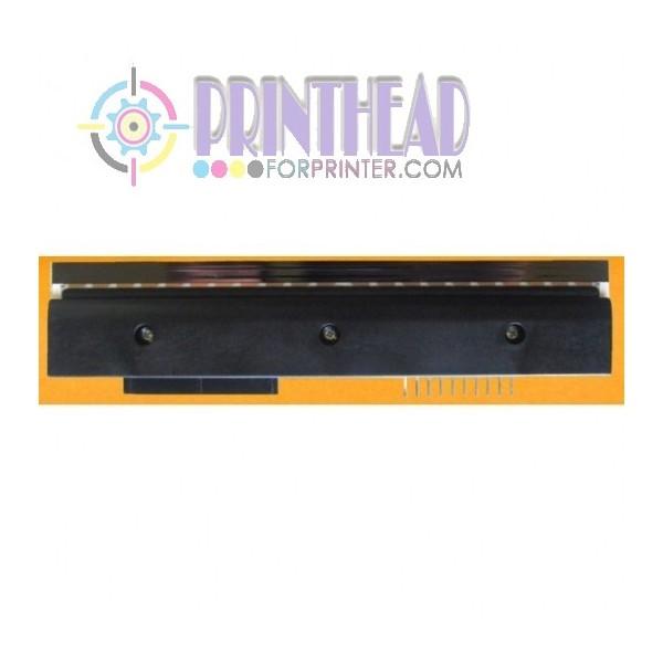 Original Roland RS-640 / VP-540i Servo Board -1000004994