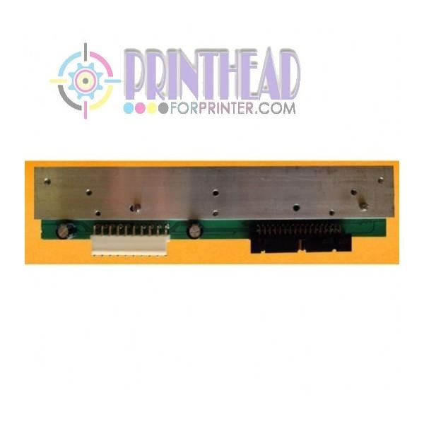 Original Roland SJ-740 / SJ-540 / FJ-740 / FJ-540 Power Supply Board - 1000007552
