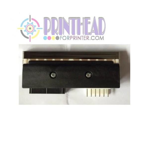 Original Roland XJ-740 Mainboard-6702029000