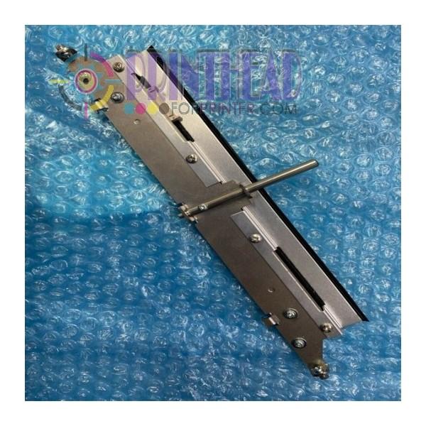 HP Latex 310 54in Wide Format Inkjet Printer L310