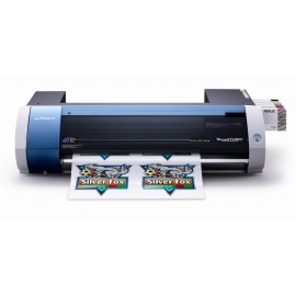 Roland VersaStudio BN-20 Desktop Inkjet Printer/Cutter