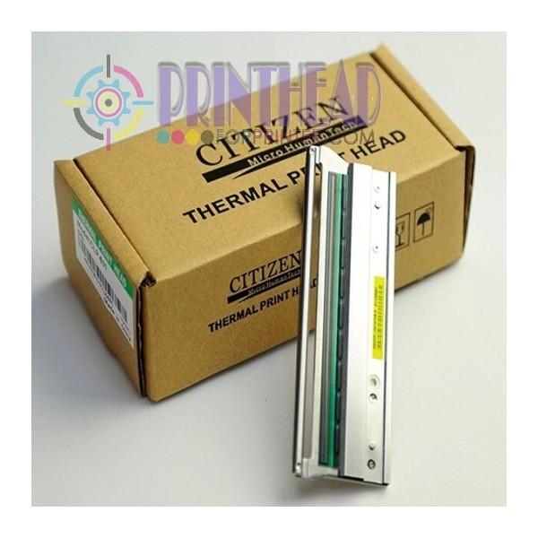 Roland VersaStudio BN-20 Desktop Inkjet Printer/Cutter