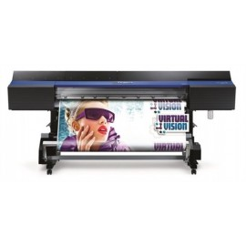 Roland TrueVIS VG-540 Wide Format Printer Cutter