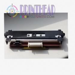 Sapphire QS-256/10 AAA Printhead For  Fujifilm DMP-3000/WP Digital RS25