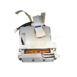 Emerald QE-256/30 AAA Printhead For Fujifilm Acuity LED 1600
