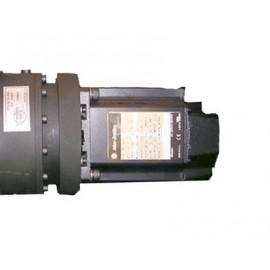 PV320/400 Kit Assy Y-Drive Replacement - AA92145-FS