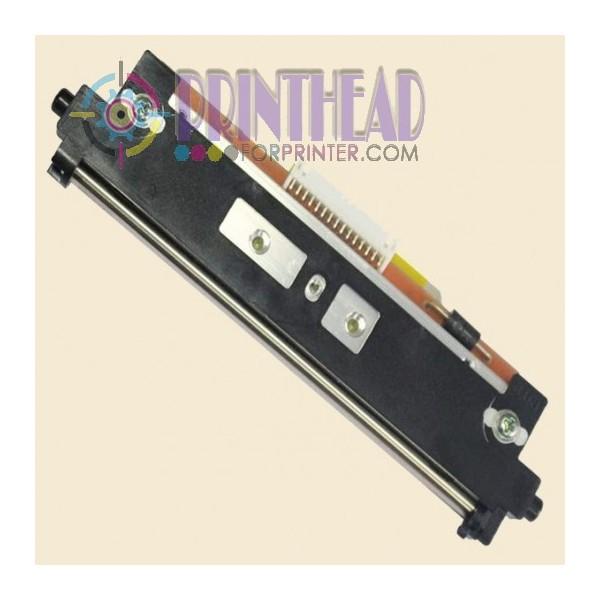 Jeti 3324 Motor, Rail Servo, M-4650-FT - GD+376-004650