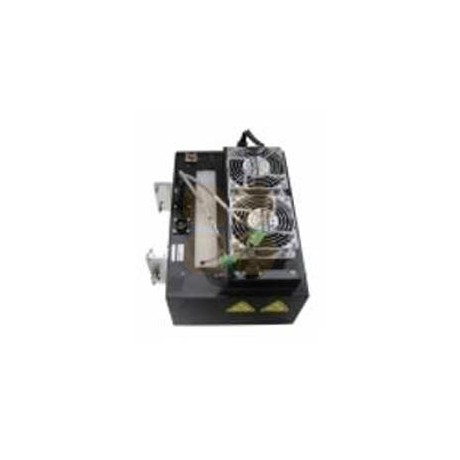 GS Series Assy UV Lamp 9 inches - 45102466