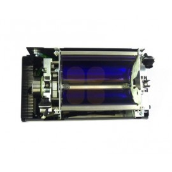 Arizona 360 GT Kit - Housing UV Lamp (No lamp bulb) - 3010113220