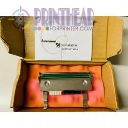 PV 180/600 UV Electronic Ballast (Honle) - P4119-A
