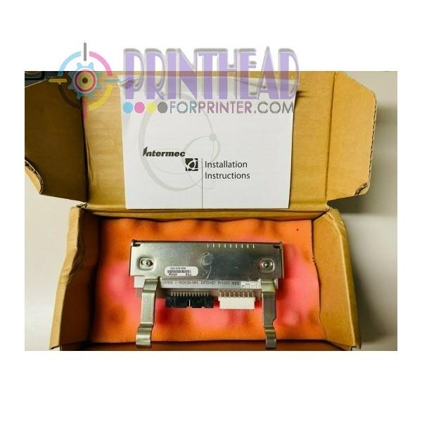SubZero 085 S RH -A Lamphead