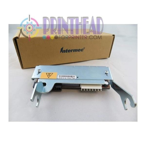 Scitex FB500 FRM Carr SRVC Lamp Module U - CQ114-6701