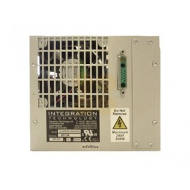Oce Power Supply Assy SubZero 085 ESG - 3010103980