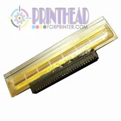Mimaki JV5/TS5 permanent chip (HS/ES3 ink)
