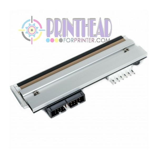Original Soljet Solvent Resistant Pump - 7576340000