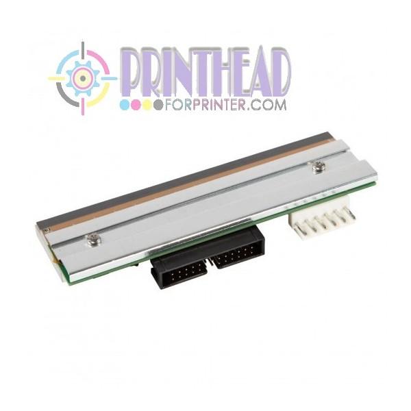 PV180/600 Conveyor Belt - AA99604