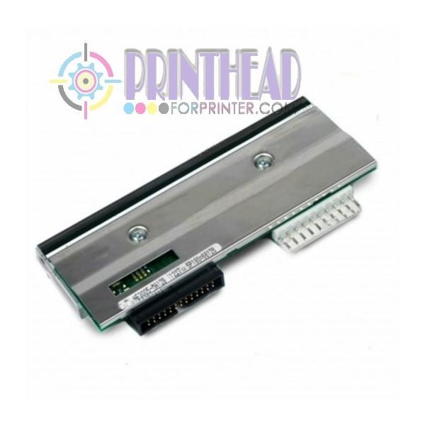 Anapurna M4f Servo Driver (400/Feed) - 7590111-0004