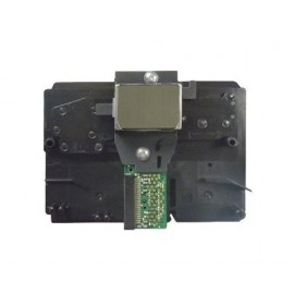 Original FJ500/600 Printhead - 22805394