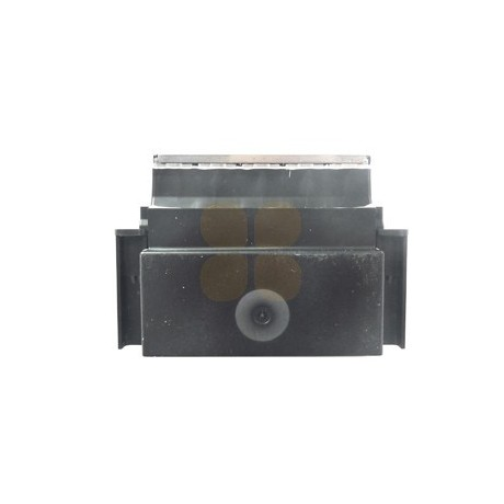 Epson Stylus Advanced MicroPiezo® TFP printhead IA0220-4 - F191110