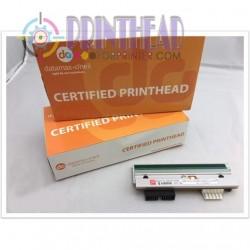 Roland FH740 Printhead --6701409010