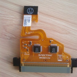 Spectra Spectra SM-128 AA Printhead [Unopened]
