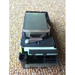 Epson R2400 Printhead (DX5) - F158010