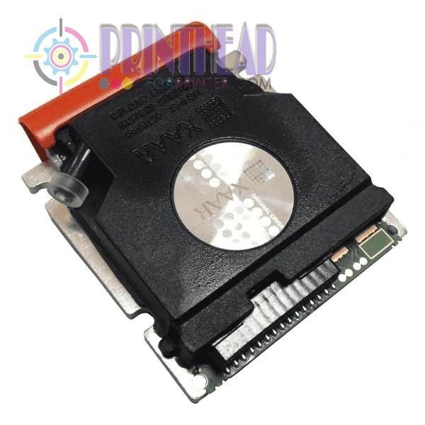 Epson 4800/7400/7800/9400/9800 Printhead (DX5) For Epson 4400
