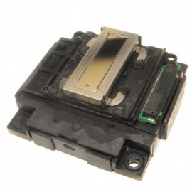 Epson F180000 Printhead for EPSON TX650/R280/R290