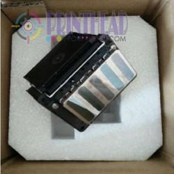 Epson DX2 Solvent Black - FO56000 For Roland FJ-400/Mutoh RH-38/epson 1520